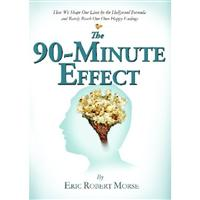 the 90-minute effect