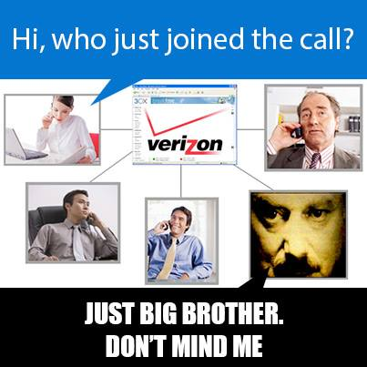 who joined the call?
