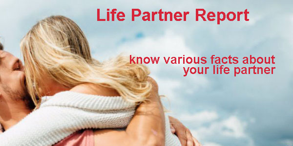 life partner reading - astrolika.com