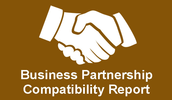 business partnership compatibility vedic astrology