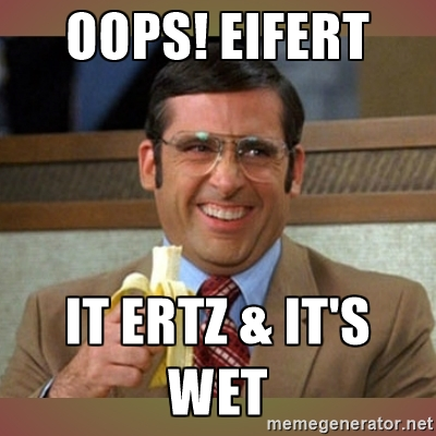 it ertz when eifert
