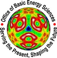 basic energy sciences