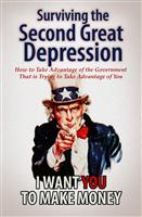 survivng the second great depression