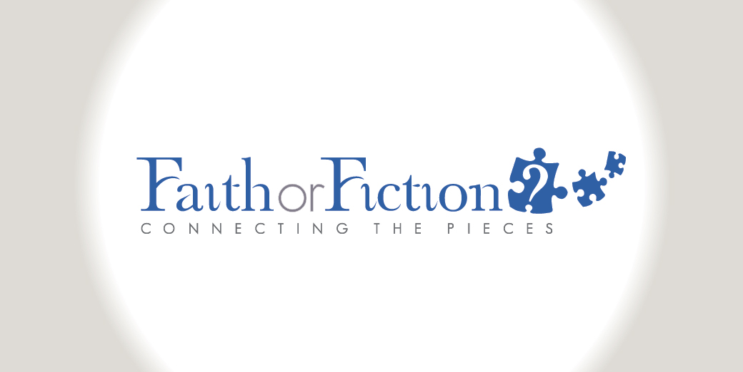 faithorfiction.com