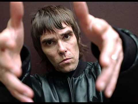 ian brown - kiss ya lips
