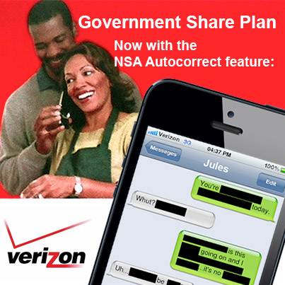government share plan