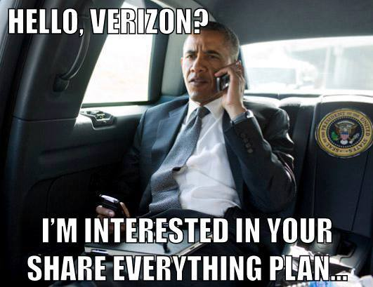 hello verizon?