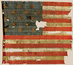 star-spangled banner - francis scott key