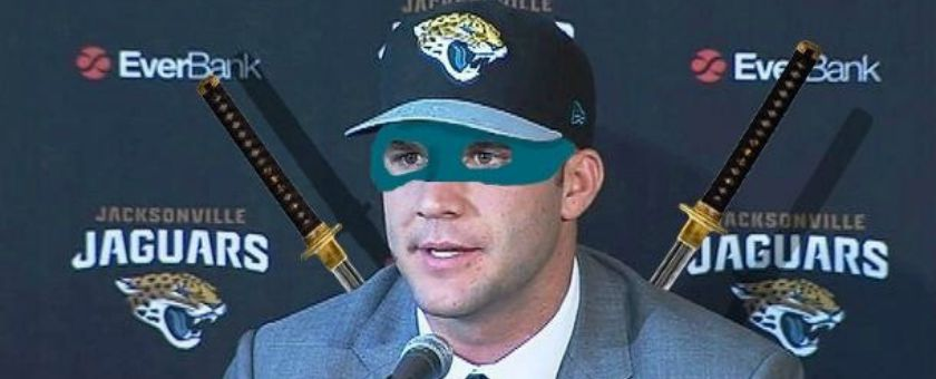 teenage mutant ninja bortles