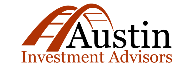 austin investment advisors